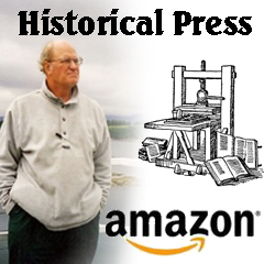 Historical Press