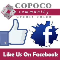 Copoco Community Credit Union