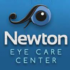 Newton Eye Care