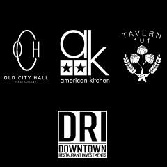 Downtown Restaurant Investments