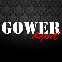 Gower Report