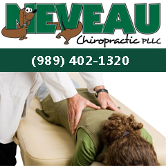 Neveau Chiropractic, PLLC
