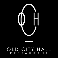Old City Hall Restaurant