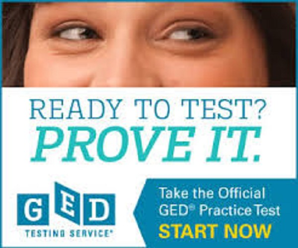 practice ged essays Official home of the ged® test earn your high school equivalency diploma find everything you need to pass - prepare with ged® study material, take a practice test, get study recommendations and schedule online.