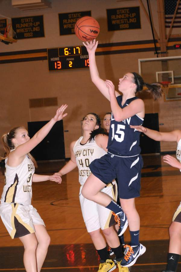 Basketball_2012/20120213_BBGirls_DSC_7512.jpg