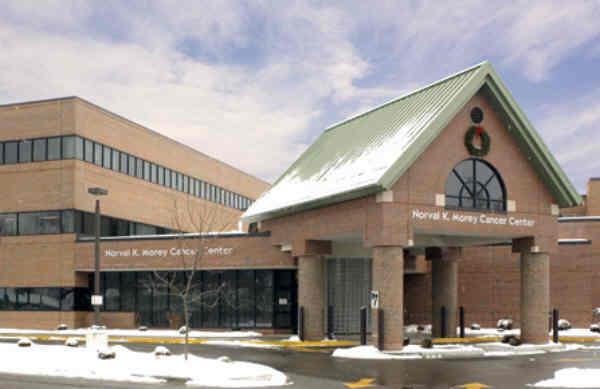 MyBayCity.com McLaren Acquisition Of Mt. Pleasant Hospital Creates Tie To  Medical School