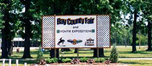 County_fair_Sign.jpg