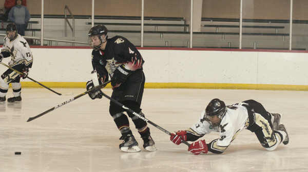 Click here for Motor city ice hawks