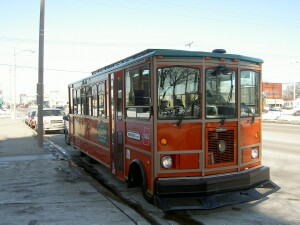 baycitytrolly-s.jpg