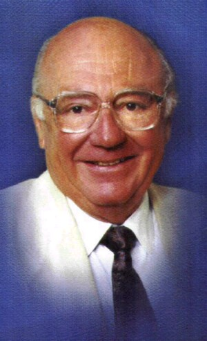 tom brennan dies at 78 recalled as one of bay city 39 s most positive guys. Black Bedroom Furniture Sets. Home Design Ideas