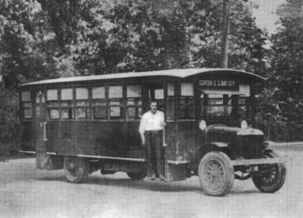 bus_wm_johnson_1920s.jpg