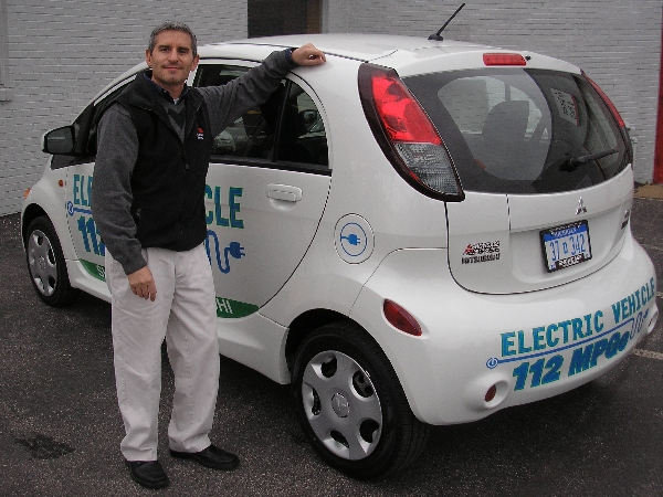 electriccar2012andy.jpg