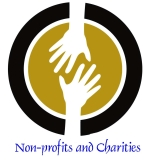 Groups & Non-Profits