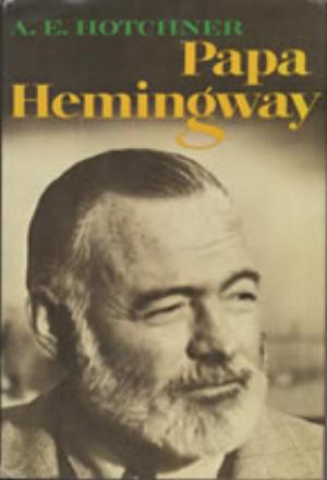 Hemingway 39 S Ghost Appears Incarnate At Secret Walloon Lake Cottage